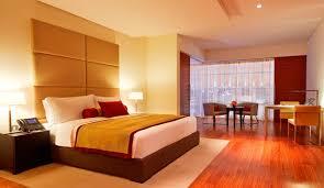 Airport Bed Hotel Transit Accomodation Qatar Airways