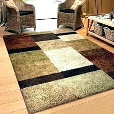 area rugs outdoor home depot large size living rug furniture beautiful modern