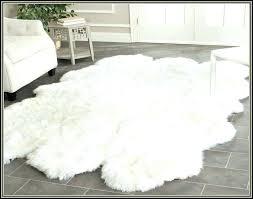 ikea sheepskin rugs fur rug faux washing machine review malaysia cleaning
