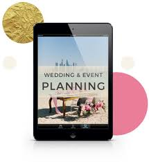 get qualified as a wedding planner in the middle east diploma in wedding and event planning