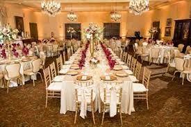 best wedding venues in huntsville alabama