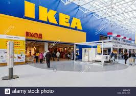 ikea samara store ikea is the worlds largest furniture retailer founded EFDHC2