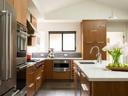 71 beautiful astounding modern kitchen cabinet materials polyethylene cabinets best wood for modular building pdf types of material in kerala painted how to