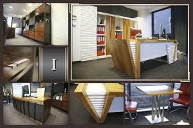 Design Manager Interior Design Office Interior Design High Tech Modern Manager Office