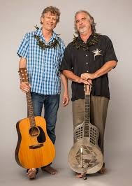 Hawaiian Slack Key Guitar Chord Chart Beatrice Wood Center For The Arts Education Double