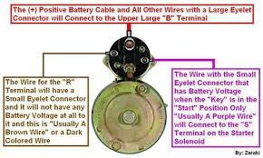 chevy venture starter wire diagram facbooik com 2002 Chevy Venture Wiring Diagram chevy venture starter wire diagram facbooik 2002 chevy venture radio wiring diagram