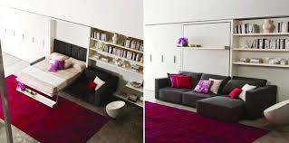 idea 4 multipurpose furniture small spaces. Multipurpose Furniture For Small Space Living Room Idea 4 Spaces N