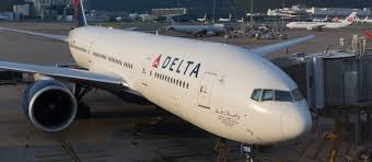 Delta Air Lines Skymiles Program The Complete Guide