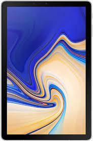 Samsung T830 Galaxy Tab S4 WI-Fi Tablet PC 4 GB RAM, grey: Amazon.de:  Computer & Accessories