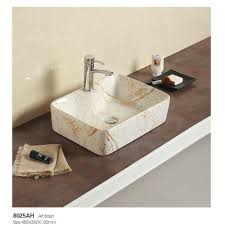 Painting A Porcelain Sink Sanitary Ware Products Italy Hand Painted Porcelain Sink Ceramic