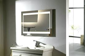 funky bathroom furniture. Funky Mirrors For Bathrooms Bathroom Mirror Illuminated Steam Free Inside Lighted Vanity With Furniture L