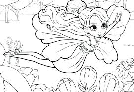 Teen Coloring Page Bonanza Coloring Page For Girls Color Pages Teen