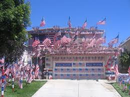happy fourth please decorate responsibly hooked on houses