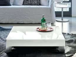 writehookstudio wonderful high low coffee table high gloss coffee table uk fieldofscreams adorable impressive 10 best collection of white modern