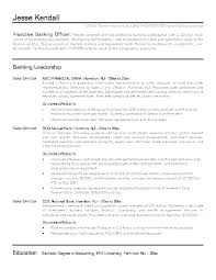 Wealth Management Resume Sample Best Of Bank Account Manager Resume Templates Smaroo