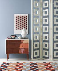 folding screen 1 500 jonathan adler rug 700 heal s