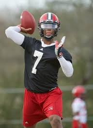 Jacksonville State Releases First Depth Chart Quarterback