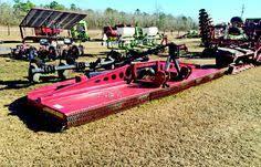 john deere wiring diagram tractor repair wiring diagram massey ferguson cab tractor 2615 on john deere 5525 wiring diagram