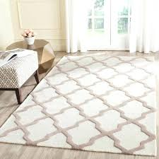 rug pad 5 x 8 best of rugs 5 8 5 8