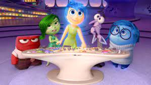 Top những bộ phim hoạt hình hay nhất mọi thời đại dành cho các bé