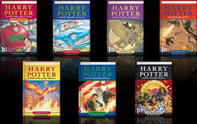 why harry potter is not just a kid s book