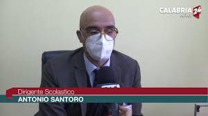 Crotone: I Dirigenti scolastici e la riapertura delle scuole - Calabria  News 24