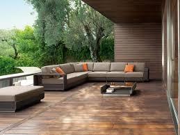 Cool Patio Furniture
