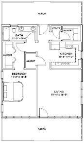 shed floor plans. Shed House Floor Plans H1 Sq Ft Excellent Tiny L