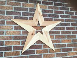 stars aren t just for but they sure are popular this time of