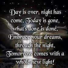 Good Night Prayer Quotes Mesmerizing Good Night Prayer Quotes Good Night Pinterest Night Prayer