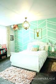 green and white bedroom walls gold bedroom walls gold and white bedroom decor mint green room