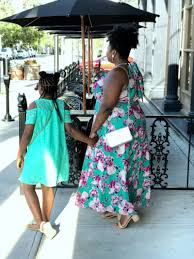 5 Mother-Daughter Date Ideas That Will Be Perfect For Mother\u0027s Day ...