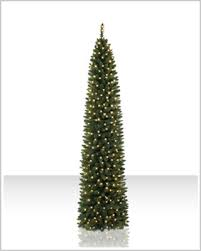 Best 25 Slim Artificial Christmas Trees Ideas On Pinterest  Slim Artificial Christmas Tree 9ft