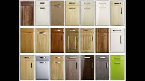 kitchen cabinet doors replacement as your solution andelion com the for home ideas