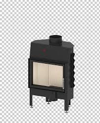 electric fireplace stove kamina png clipart albero angle apartment artikel cast iron free png