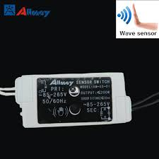 Touch Light Sensor Wholesale Led Touch Light Sensor Online Buy Best Led Touch Light