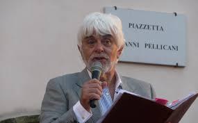 ROMA, LO SCRITTORE VALERIO MASSIMO MANFREDI RICOVERATO IN GRAVI CONDIZIONI  - Tv Qui Modena
