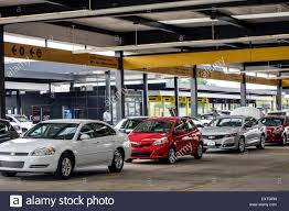 Car Rental St Louis Lambert Airport