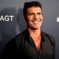 Simon Cowell sarà l'unico proprietario dei format X Factor e Got Talent