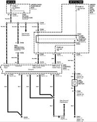 1993 jeep cherokee wiring diagram hncdesignperu com 2006 honda accord radio wiring diagram 2006 honda accord wiring diagram