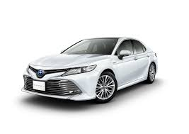 2018 toyota japan. beautiful toyota assembly is done at toyotau0027s tsutsumi plant with a sales target of 2400  units month for japan prices start from jpy 3294000 the entrylevel camry  throughout 2018 toyota japan s