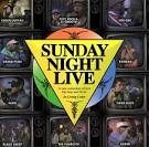 Sunday Night Live: A Rare Collection of Hip Hop from in Living Color