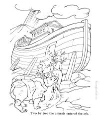 David And Goliath Coloring Page Free And Coloring Pages With And