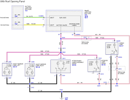 wiring diagram ford escape the wiring diagram escape city ford escape forums ford escape mercury mariner wiring diagram