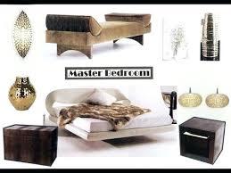 Cida Accredited Interior Design Schools Simple Is The Interior Design Institute Accredited Online Courses Uk