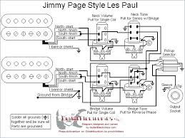 gibson les paul wiring diagram wiring schematic wiring diagrams bass gibson les paul wiring diagram full size of junior wiring diagram phase tom diagrams new 1 gibson les paul wiring diagram