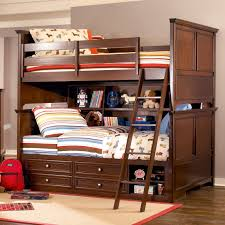 Ready Assembled White Bedroom Furniture Deco Paint Bedroom Furniture Cheap Modern Decoraitive Picture
