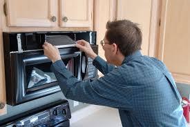 Kitchen Appliance Repairs Kitchen Appliance Repair Best Kitchen Design