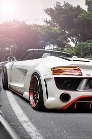 audi r8 wallpaper iphone.  Iphone Audi R8 Iphone Wallpaper With I