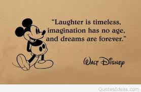 Funny Romantic Quotes New Funny Romantic Walt Disney Quote